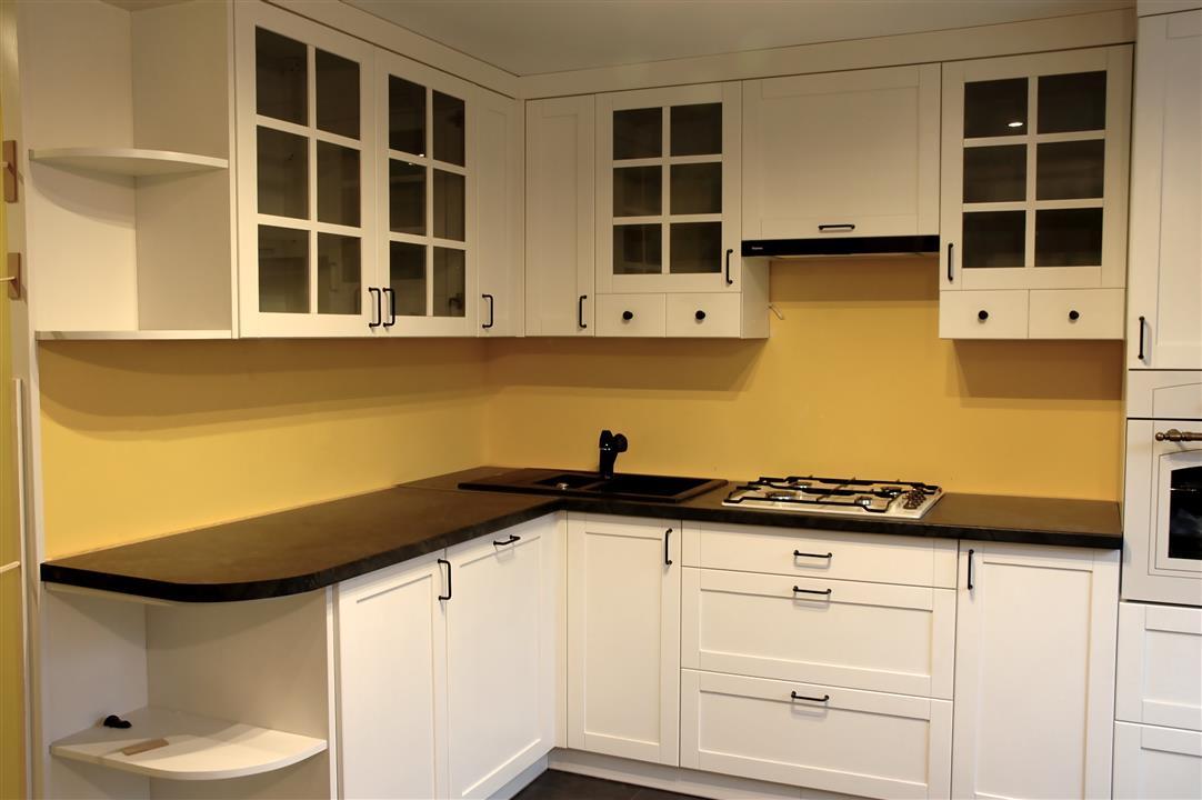 Kuchnia Nowoczesna Wałbrzych -> Kuchnie Ikea Lódź