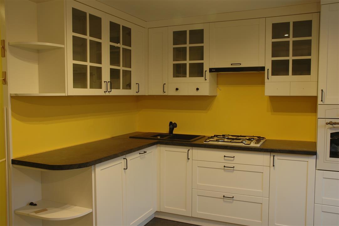 Kuchnia Nowoczesna Wałbrzych -> Kuchnia Ikea Galeria