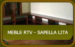 MEBLE RTV - SAPELLA LITA